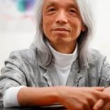 ピアニスト:ウォン・ウィンツァン氏