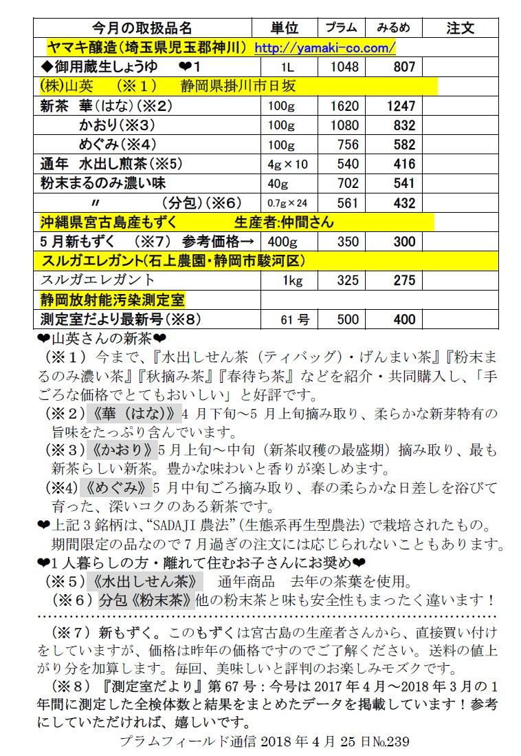 20180523注文表2