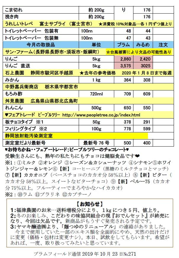 20191127注文表2